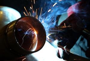 Газовая<br/>   резка металлопроката