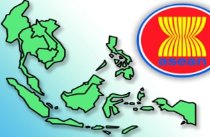 Китай стал ведущим поставщиком стали в страны ASEAN