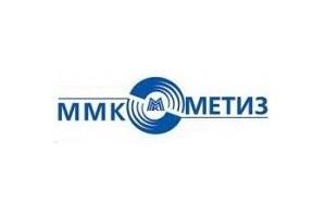 На ММК-МЕТИЗ завершает работу цех ленты холодного проката