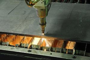 металлический уголок, швеллер, двутавр