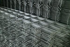 Арматура ГОСТ 5781 82, сортамент арматуры, металлопрокат в СПб