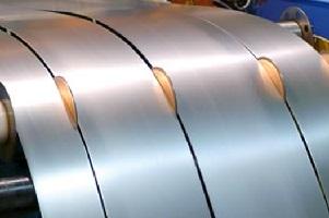 Листовой металлопрокат, лист оцинкованный, рифленый лист