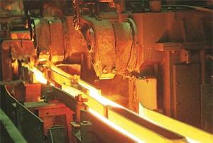 арматура для фундамента, полоса стальная, купить металлопрокат в СПб