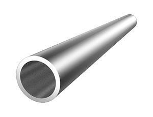 Труба нержавеющая | Трубы из нержавеющей стали