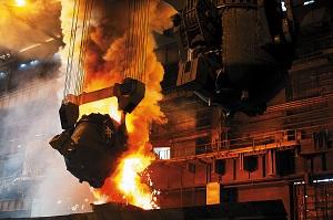 кризис металлопрокат