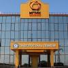 Предприятие «Электросталь Тюмени» увеличит перечень товаров